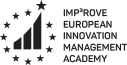 improve european innovation managment academy